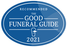 gfg recommended