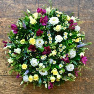 Wreath – W1