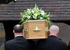Coronavirus Kent: Funeral directors say they are starting to feel the impact of Covid-19